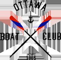 OBC logo color copy 2web