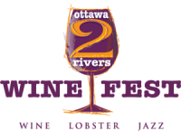 Ottawa 2 Rivers Wine Fest